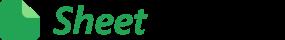 SheetPointers Logo